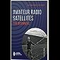 Amateur Radio Satellites for Beginners
