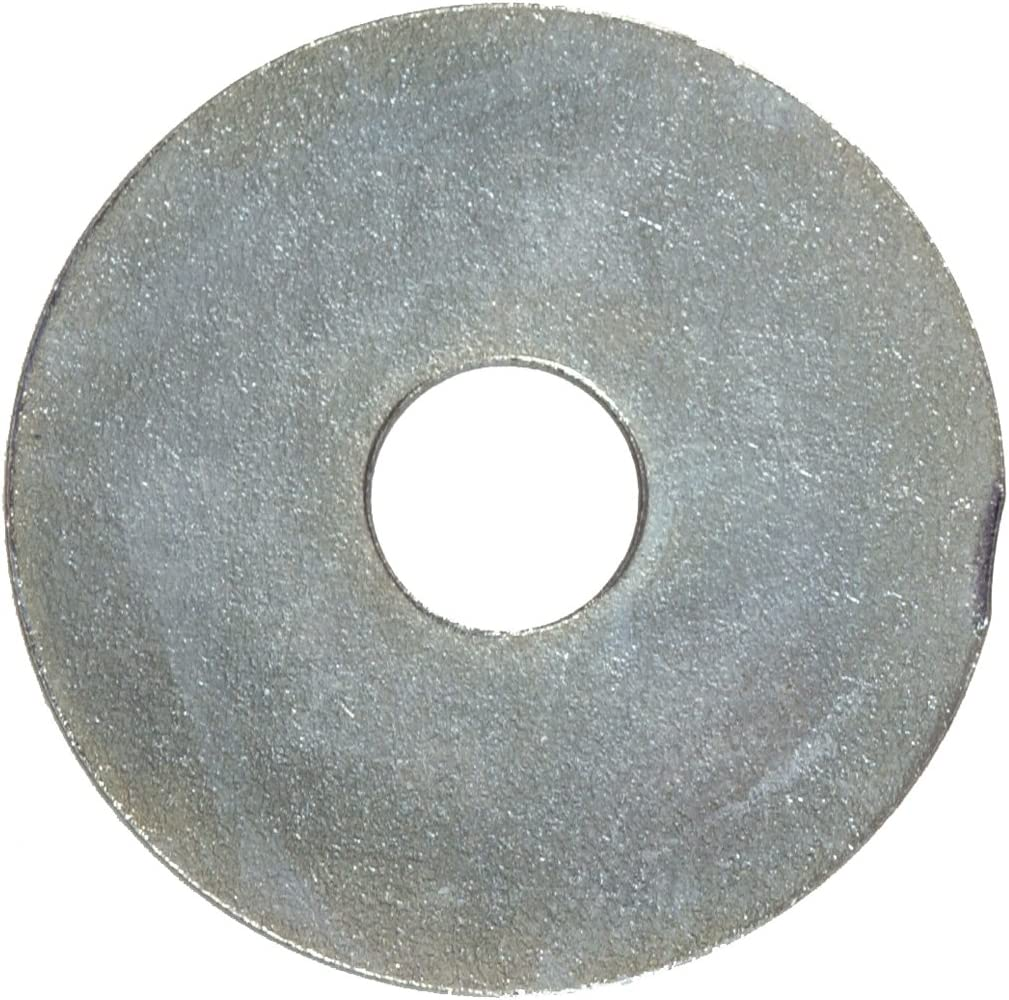 The Hillman Group 43879 M5 Metric Fender Washer 30-Pack
