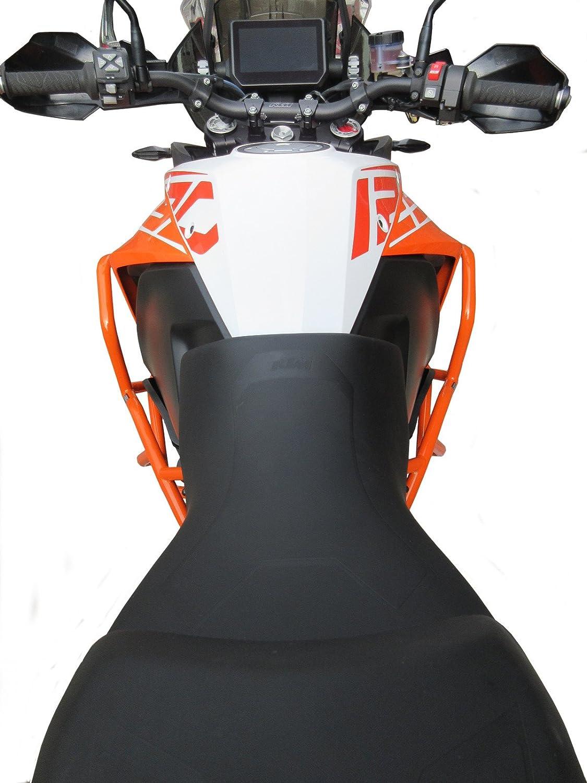 H2Racing Moto Griglie di Radiatori Guard Protezioni Sostituire Kawa-saki Z650 2017+