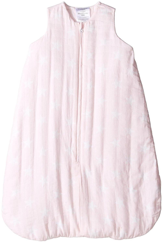 Amazon.com: aden + anais Premium franela saco de dormir ...