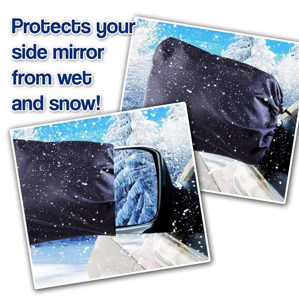 Chat Ultra Slim TPU Protection /Étui Silicone Haute Qualit/é t/él/éphone Portable Coque pour ASUS 2 ZE551ML Fubaoda Coque ASUS 2 ZE551ML, 5.5