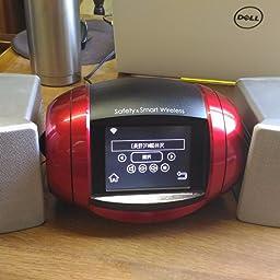 Amazon Planex Iotインターネットラジオ スライドショー 世界ラジオ メール機能 Mzk Wdpr R01 プラネックス デジタルフォトフレーム