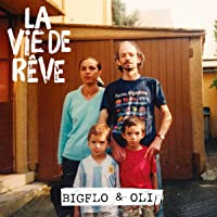La Vie De Rêve (version standard)
