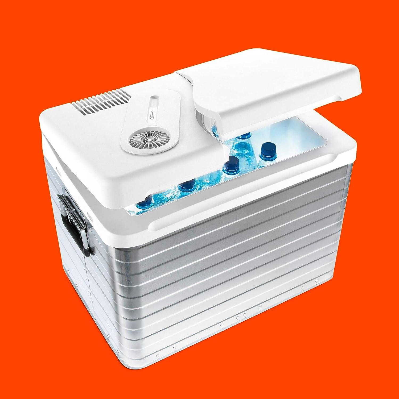 Mobicool 9600024968 Borsa frigo