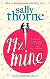 99% Mine