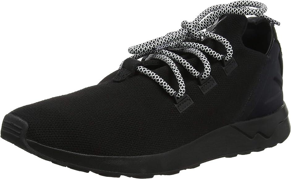adidas ZX Flux ADV X Men's Sneaker