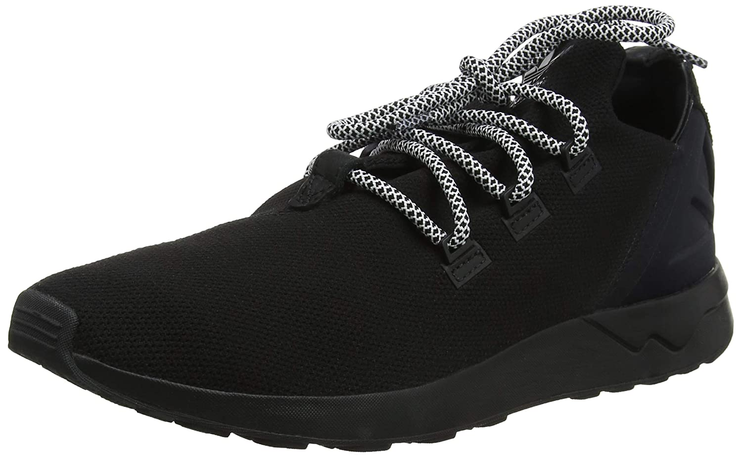 adidas Men s Zx Flux Advance X B49404 Trainers  adidas Originals  Amazon.co. uk  Shoes   Bags 904292a532af