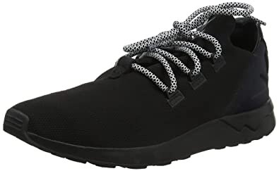 detailed look c9df3 e360a ... promo code for adidas zx flux adv x mens sneaker 7.5 dm a1ab8 83e03
