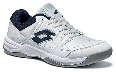 scarpe esclusive stile unico imballaggio forte zalando borse
