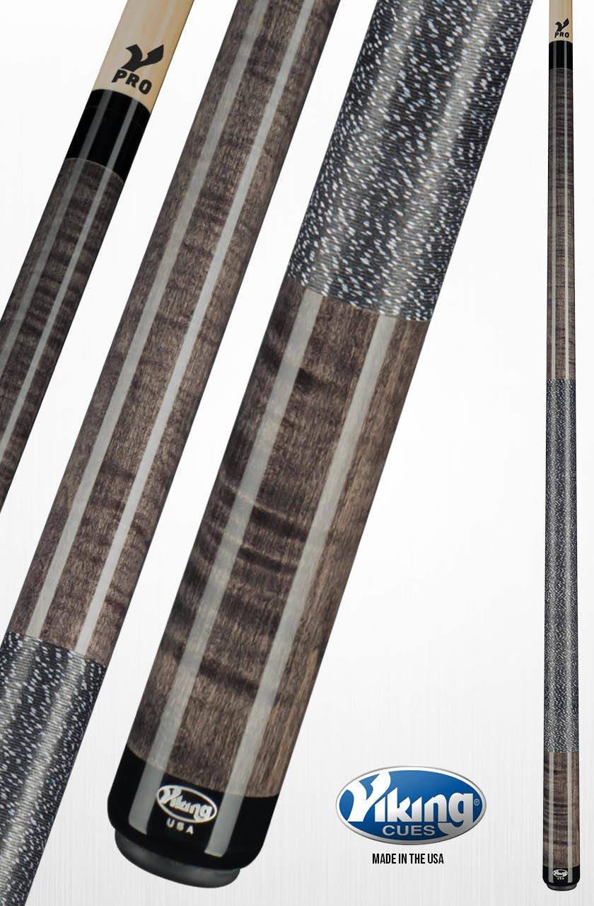 Viking Parent a253プールキュースティック煙Stain Curly MapleクイックリリースジョイントV Proシャフト18、18.5 B01N4TRB52、19、19.5 Viking、20、20.5、21オンス B01N4TRB52 Parent, タイヤアクセス:5016443b --- harrow-unison.org.uk