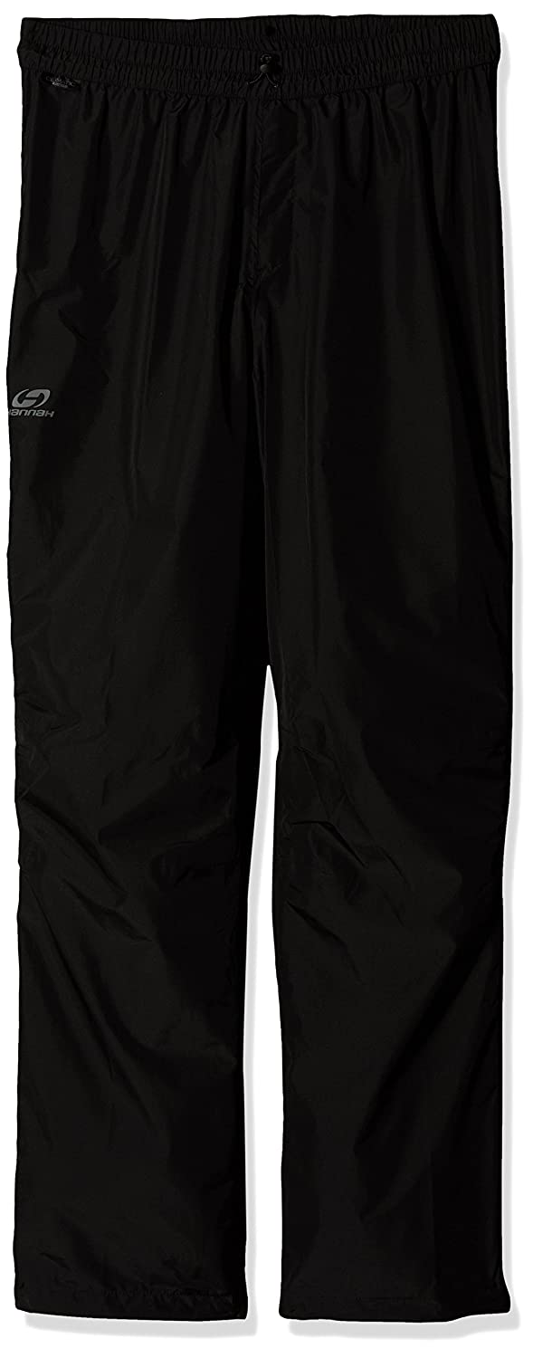 Hannah Outdoor Concepts Herren Verto Pants