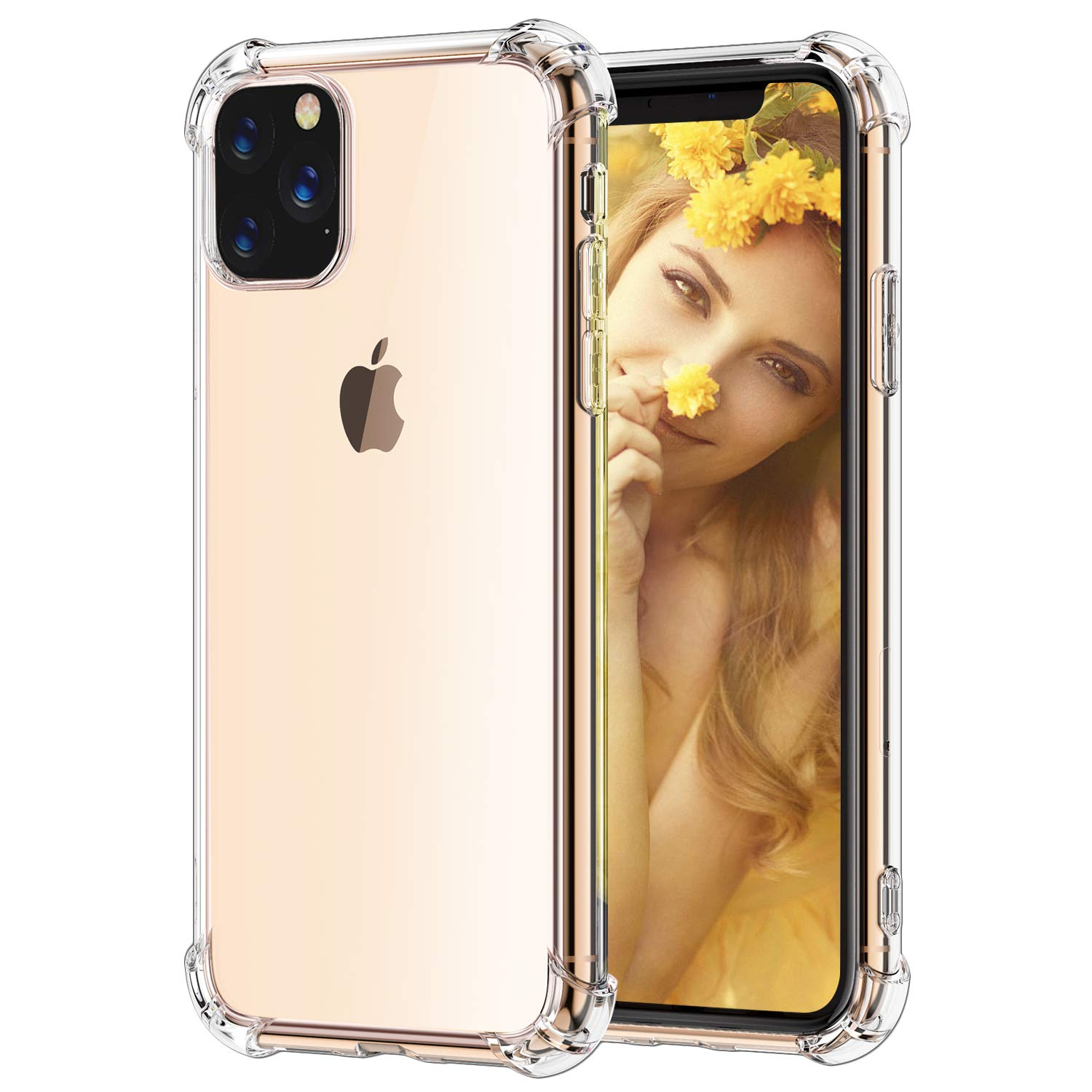 Funda Iphone 11 Pro COMSOON [7WRWGLLW]