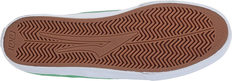 Lakai Limited Footwear Mens Sheffield Skate Shoe