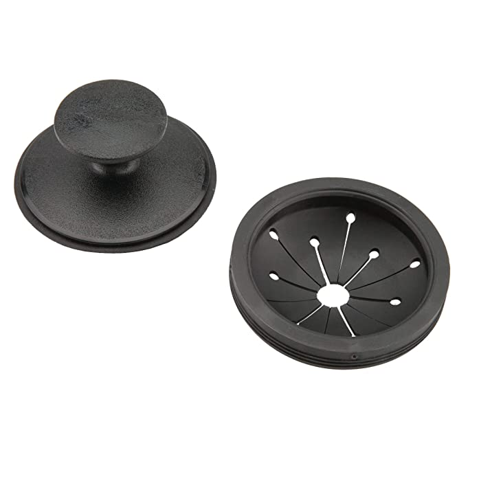 Top 9 Disposall Garbage Disposal Splash Guard
