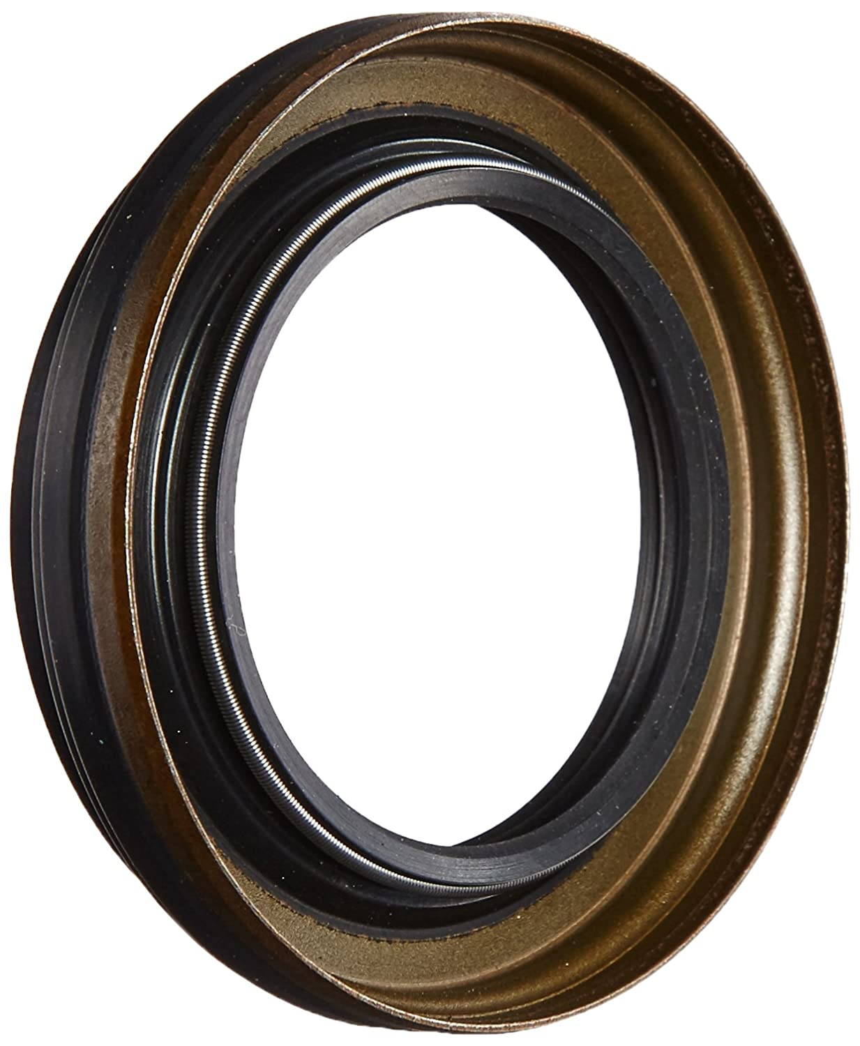 ATP NO-65 Automatic Transmission Seal Drive Axle