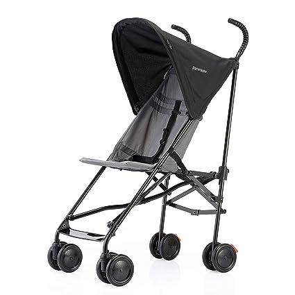Blue Pamo Babe Lightweight Baby Stroller Umbrella Stroller with ...