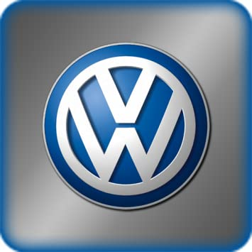 Amazon App For Volkswagen With Volkswagen Warning Lights