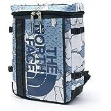 [ザ・ノース・フェイス] リュック(キッズ) K BC Fuse Box NMJ81630