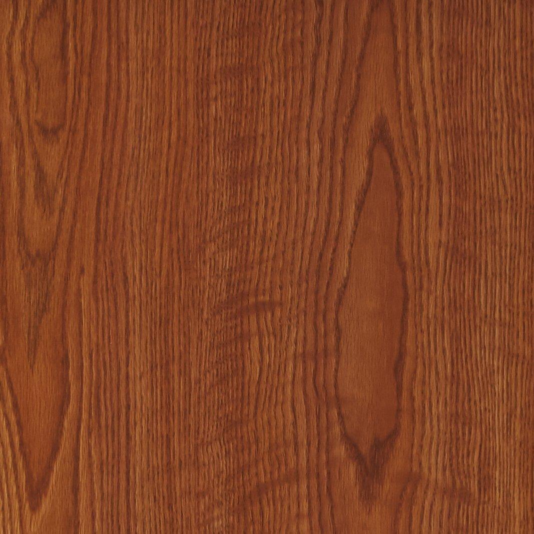 Sauder 401292 Orchard Hills Armoire, L: 30.95'' x W: 20.83'' x H: 54.65'', Carolina Oak finish by Sauder (Image #6)