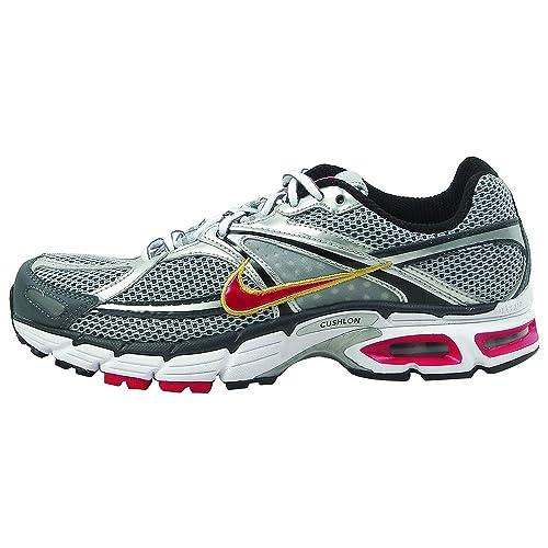 tania wyprzedaż usa buty do biegania wyprzedaż w sprzedaży Amazon.com | NIKE Air Max Moto + 6 | Shoes
