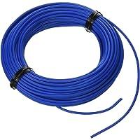 Märklin 7101 10m Blau
