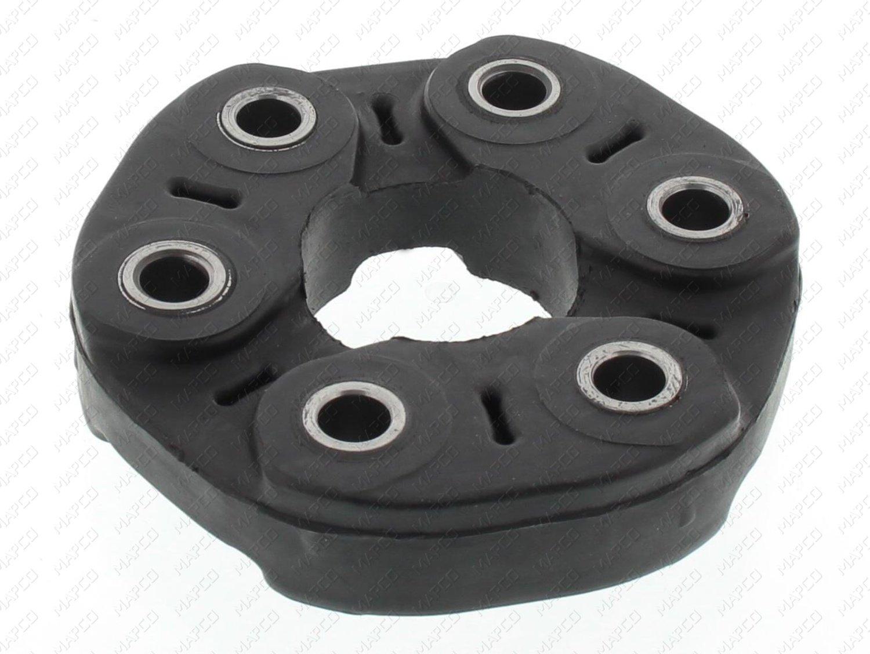 2PCS Plastic Universal Black Motorcycle Anti Slip Durable Side Kickstand Stand Sidestand Extension Plate Pad,90 /× 60 mm KJH21 Motorbike Kickstand Pad