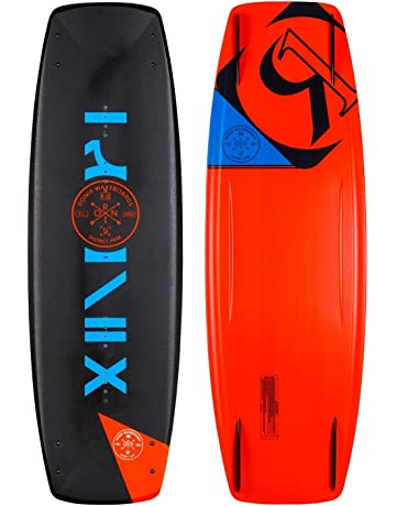 Ronix District Park Wakeboard Mens