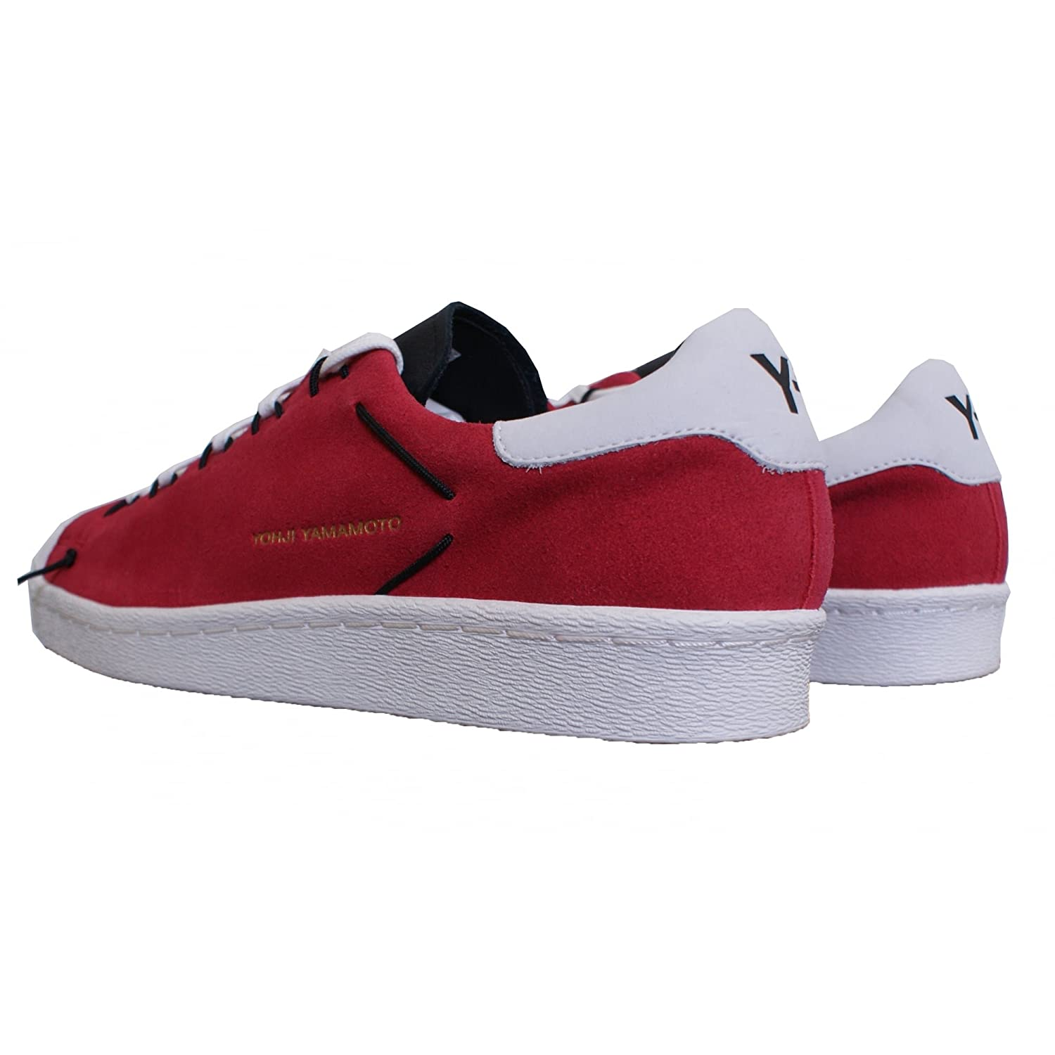 y3 super knot red- OFF 64% - www.butc
