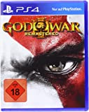God of War 3 Remastered - [PlayStation 4]