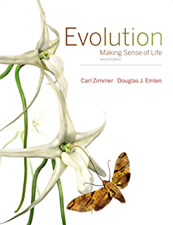 Ebook online access for ecology concepts and applications 7 manuel evolution fandeluxe Gallery