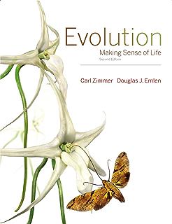 Plant systematics 2 michael g simpson amazon evolution fandeluxe Choice Image