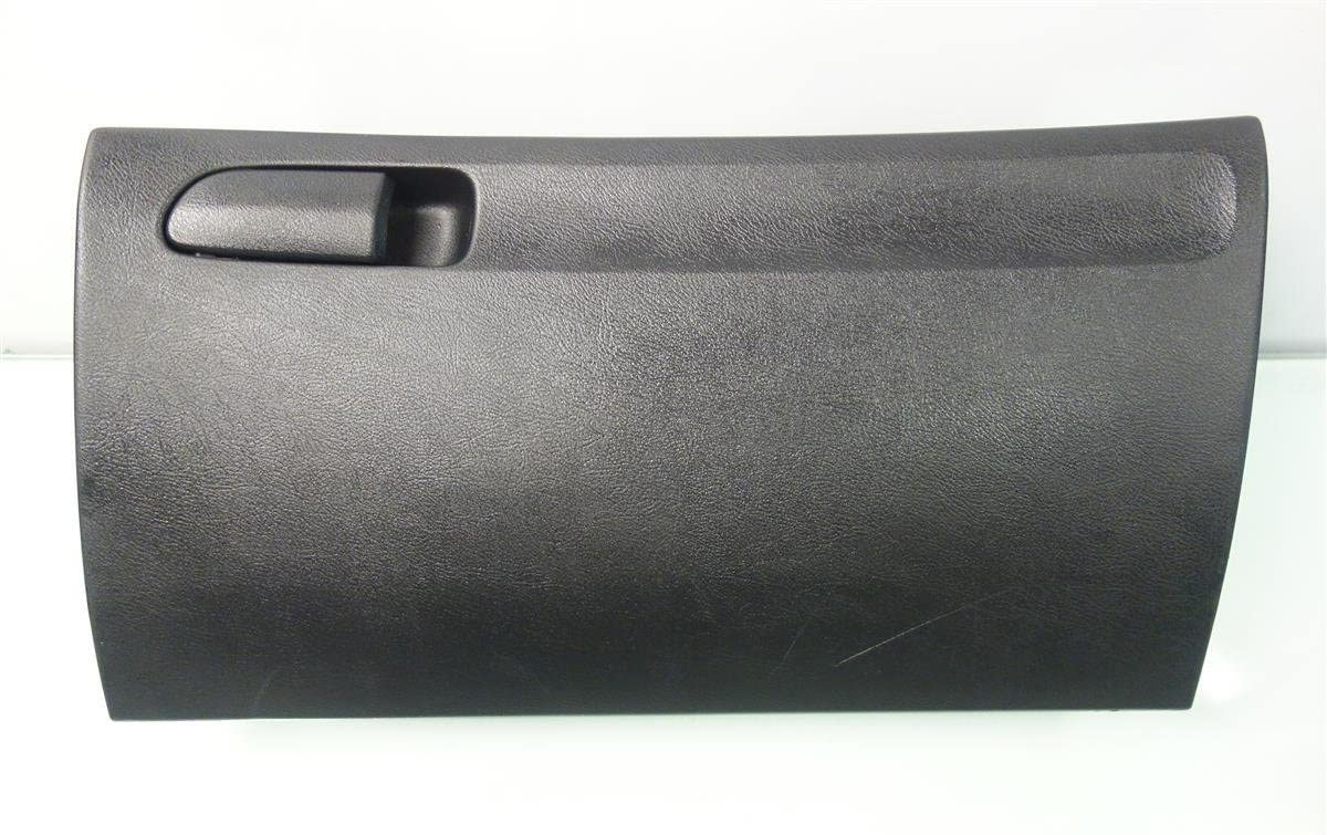 Graphite Black Honda Genuine 77500-SNG-D03ZA Glove Box Assembly