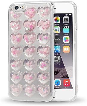 coque iphone 6 3d silicone