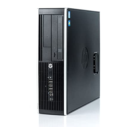HP 6200 PRO SFF DRIVER DOWNLOAD