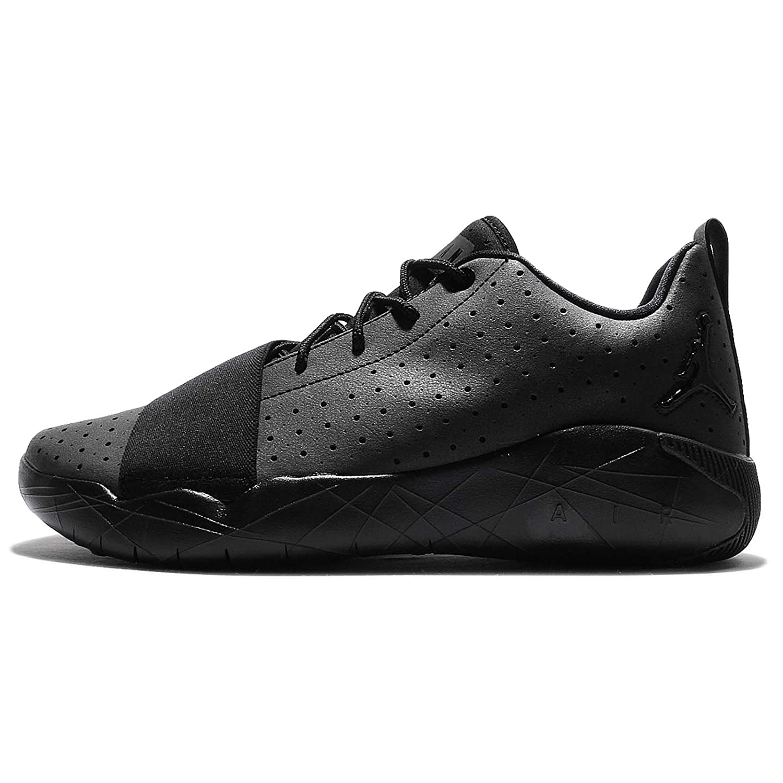Nike Air Jordan 23 Breakout Mens Basketball Trainers 881449 Sneakers Shoes (uk 6 us 7 eu 40, black black anthracite 010) B01MUBB5E0