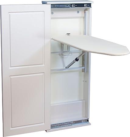 Household Essentials  Iron 'N Fold Floor Cabinet