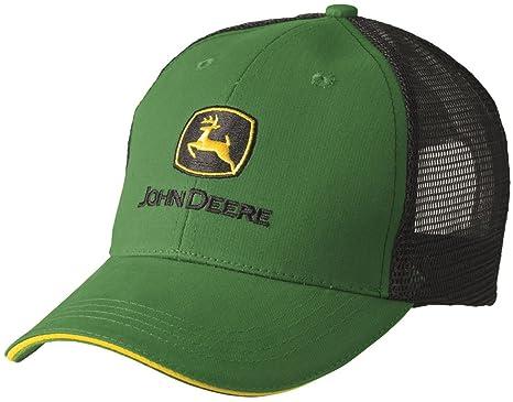 John Deere - Visera California  Amazon.es  Juguetes y juegos 5d137c062e7