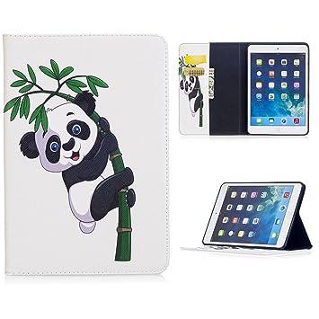 Carcasa ipad Mini 1 iPad Mini 2 iPad mini 3, Funda para iPad ...