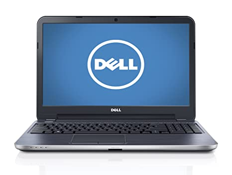 dell n5521 drivers