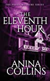 The Eleventh Hour: Poppy McGuire Mysteries #1 (Volume 1)
