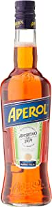 Aperol Aperitif, 700 ml