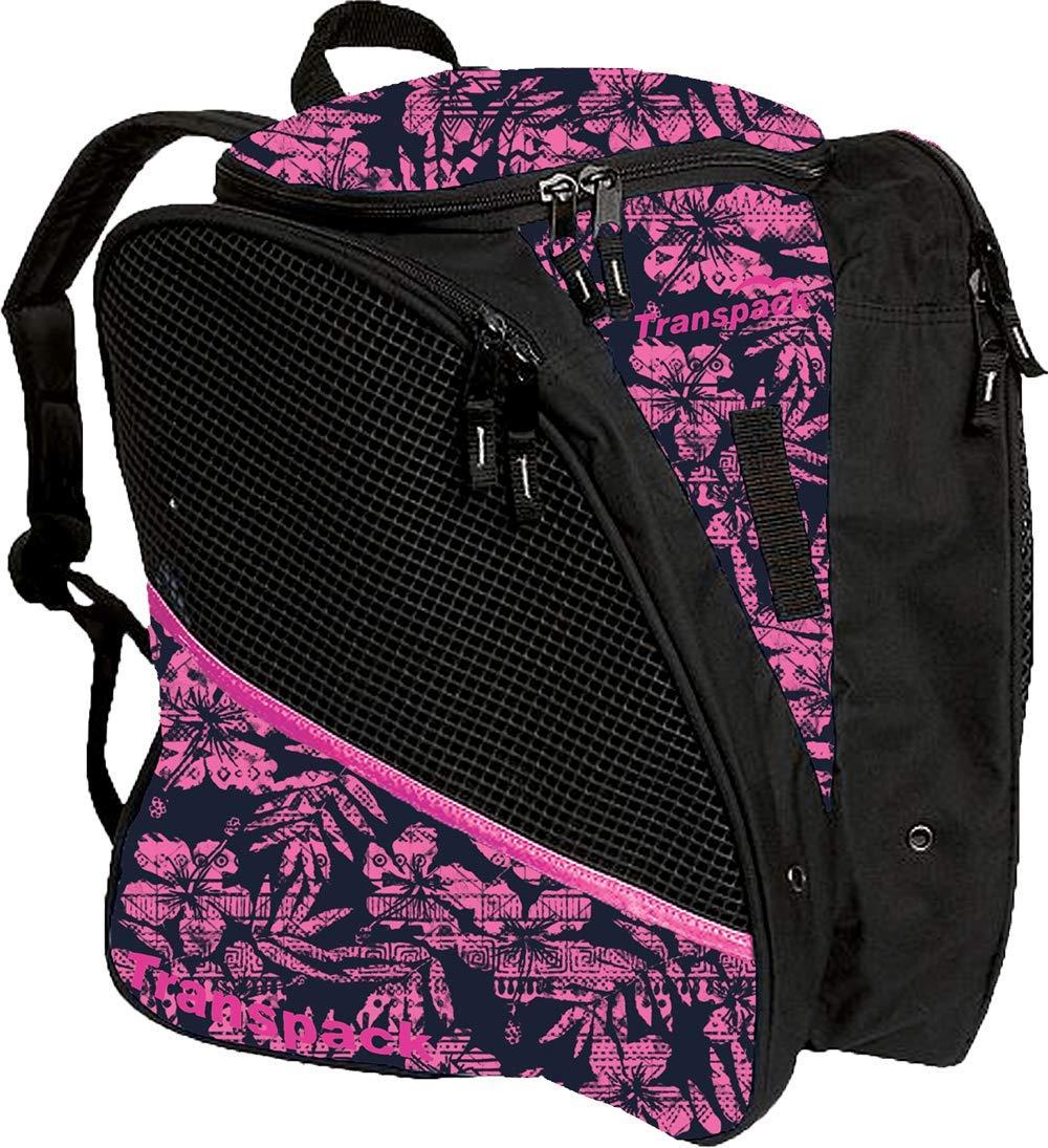 Transpack ICE Skate Backpack