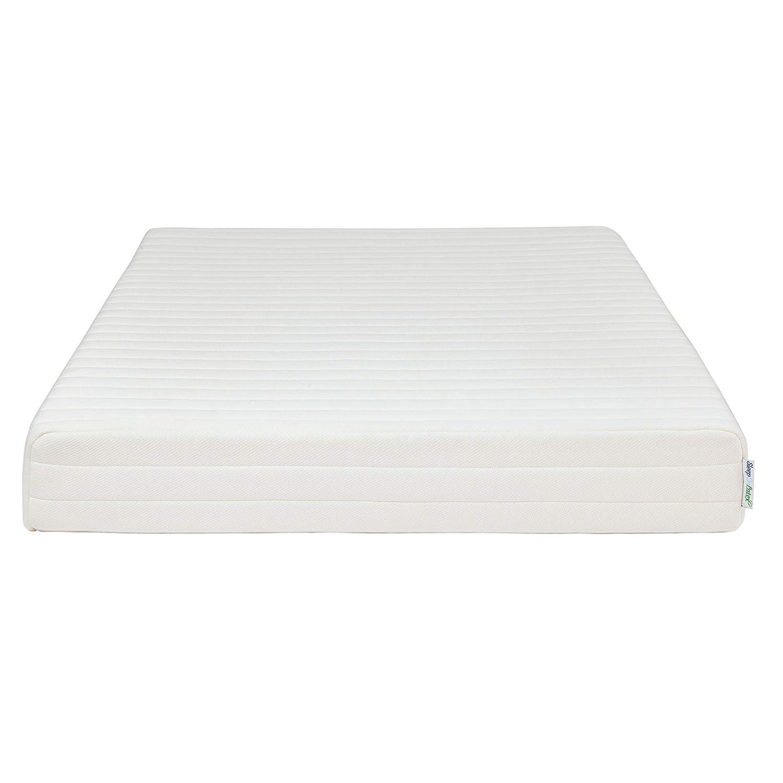 Best latex mattress review