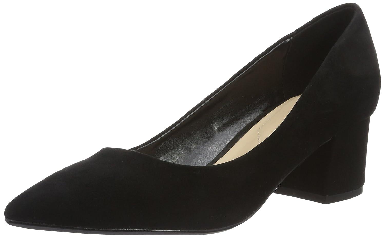 Aldo Kolito, Zapatos de Tacón para Mujer