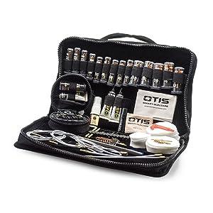 Otis Technology The Otis Elite Gun Cleaning Kit Review