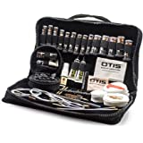 Otis Elite Cleaning System with Optics Cleaning Gear