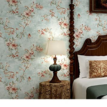 American Bilder/ Outdoor-Tapete/Schlafzimmer Wohnzimmer Sofa TV ...