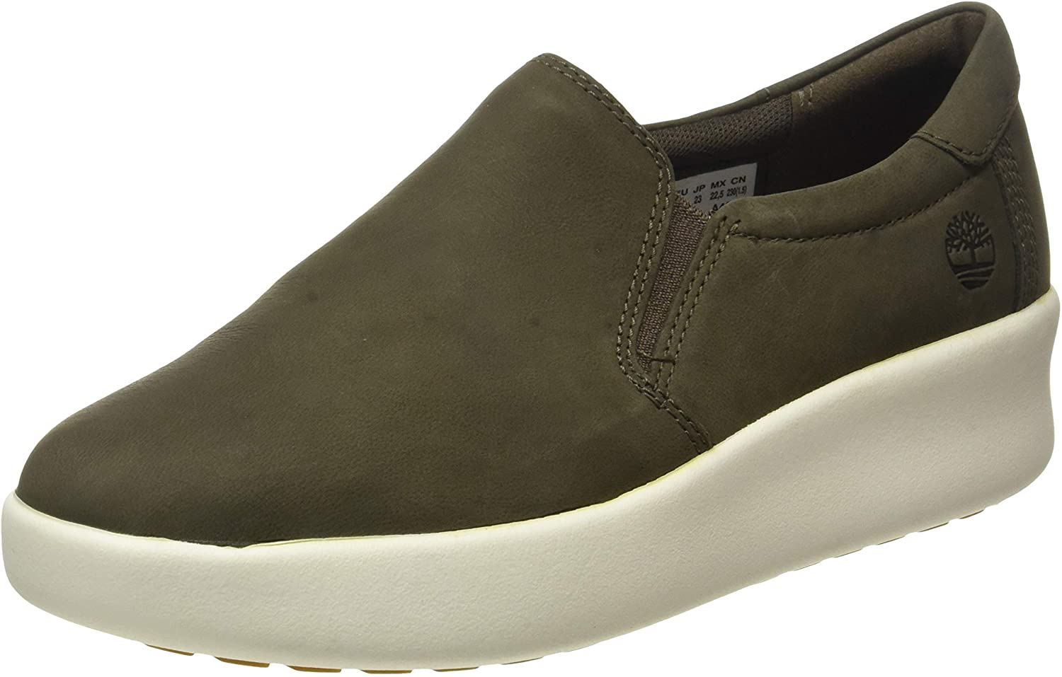 Timberland Free Shipping New Women's Trainers Outstanding