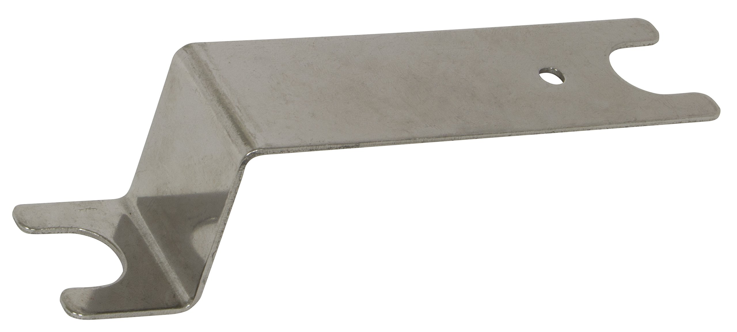 Lisle 39810 Hydraulic Clutch Line Disconnect Tool by Lisle (Image #1)