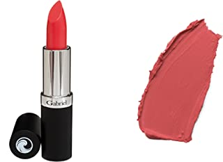 product image for Gabriel Cosmetics Lipsticks,,0.13 Ounce, (Tea Rose)